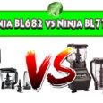 Ninja BL682 vs Ninja BL770