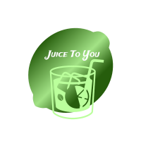 Juicer for You