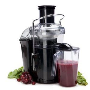 Jack LaLane Fusion Juicer 100th Anniversary