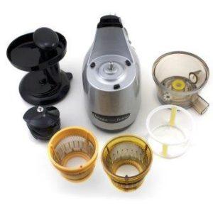 Omega VRT350 parts