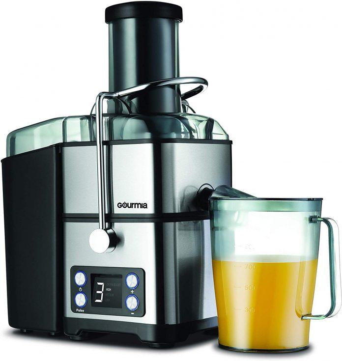 gourmia juicer gj750,gourmia juicer manual,gourmia juicer parts,gourmia juicer gj1250,gourmia juicer pro,gourmia juicer gj1350,gourmia juicer manual,gourmia juicer gj750,gourmia citrus juicer,gourmia gj1350,breville juicer