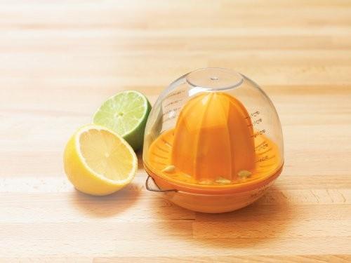 Progressive Dome Citrus Juicer by Prepworks