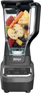 Ninja Professional 1000W Blender