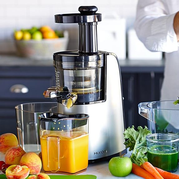 HUROM Elite HRM003 Slow Juicer