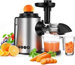 Sagnart Juicer Machine