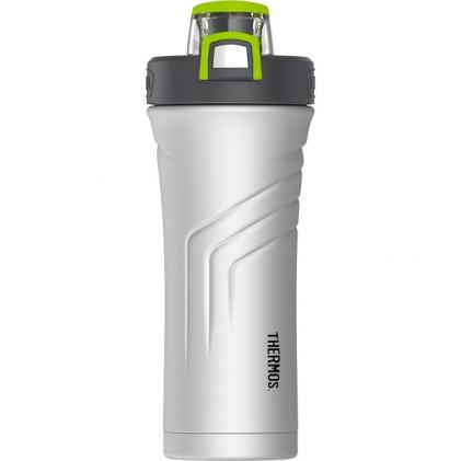 Thermos Stainless Steel Shaker Bottle